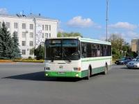Псков. ЛиАЗ-5256.26 к038ет