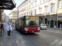 Рим. Irisbus Citelis 12M ES 935RL