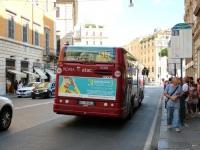 Irisbus Citelis 12M ES 935RL