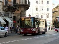 Рим. Irisbus Citelis 12M ER 631YB