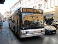 Рим. Irisbus CityClass CNG DL 277KA