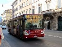 Рим. Irisbus Citelis 12M ET 155LF