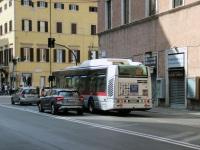 Рим. Irisbus Citelis 12M CNG ED 997EG