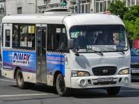 Hyundai County SWB а671тк