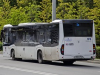 НефАЗ-5299-40-52 (5299JP) р804тн