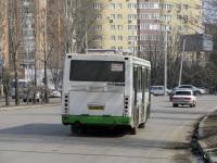 Ростов-на-Дону. ЛиАЗ-5256.46 кв568