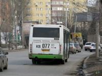 Ростов-на-Дону. ЛиАЗ-5256.45 кв077