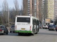 Ростов-на-Дону. ЛиАЗ-5256.46 кв561