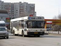 Ростов-на-Дону. МАЗ-103.065 мв868