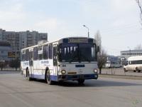 Ростов-на-Дону. Mercedes O305 ам895