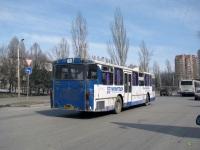 Ростов-на-Дону. Mercedes-Benz O305 ам895