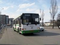 Ростов-на-Дону. ЛиАЗ-5256.53 ма695