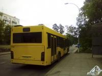 Минск. МАЗ-103.465 AK4442-7
