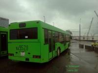 Минск. МАЗ-103.060 KA9520