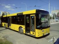 Минск. МАЗ-203.169 AH8349-7