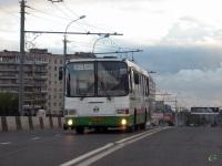 Рыбинск. ЛиАЗ-5256.45 ак792
