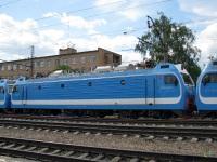 Рязань. ЭП1М-684
