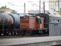 Рязань. ПРСМ4-073