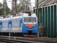 Рязань. ЭП1М-595
