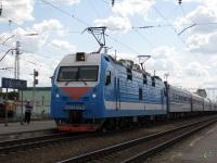 Рязань. ЭП1М-642