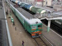 Рязань. ЭР2-1330