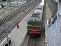Рязань. ВЛ10-1321