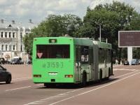 Гомель. МАЗ-105.065 AB3159-3