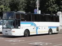 Гомель. Van Hool T815 Acron AH7296-5