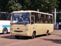 Гомель. МАЗ-256 3640AK-3