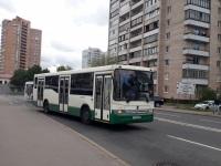 Санкт-Петербург. НефАЗ-5299-30-32 (5299CN) в796хв