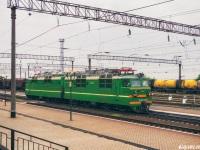 Вознесенск. ВЛ80с-2383