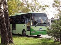 Ружомберок. Irisbus Crossway 10.6M RK-987BJ