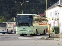 Ружомберок. Irisbus Crossway 12M RK-786BD