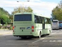 Ружомберок. SOR C 10.5 RK-648BH