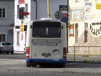 Ружомберок. Karosa C954E RK-620AR