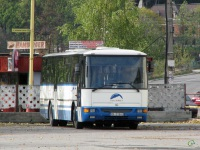 Ружомберок. Karosa C954E RK-318AU
