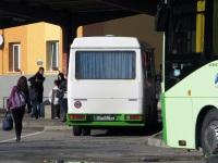 Ружомберок. Mercedes-Benz Vario O814 RK-952BE