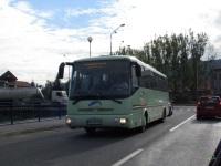 Ружомберок. SOR C 10.5 RK-667BD