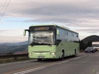 Ружомберок. Irisbus Crossway 12M RK-783BD