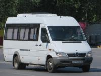 Курган. Луидор-2232 (Mercedes Sprinter) м314ме