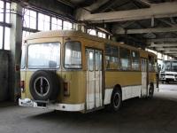 Шадринск. ЛиАЗ-677М е800кх