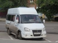 Курган. ГАЗель (все модификации) о597нр