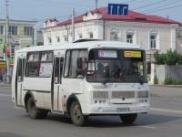 ПАЗ-320540-12 у542ме