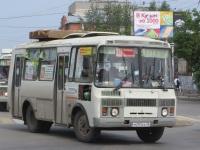 Курган. ПАЗ-32054 м291кх