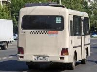 Hyundai County SWB р118уе