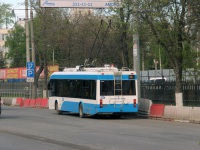 Самара. АКСМ-321 №3224
