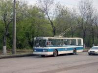 Самара. ЗиУ-682Г00 №881