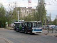 Самара. ЗиУ-682В-012 (ЗиУ-682В0А) №858