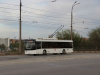 Самара. МАЗ-ЭТОН Т203 №3228