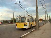 Самара. ЗиУ-682В00 №41